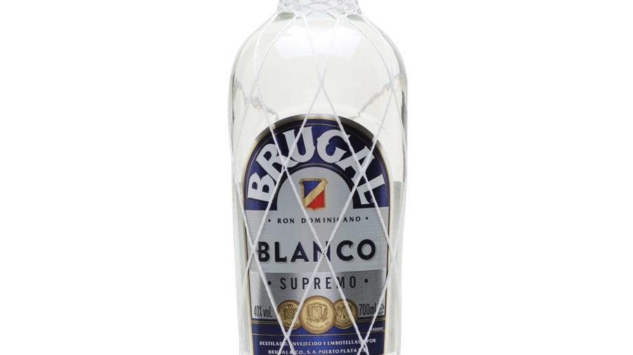 Brugal Blanco 0.7 Ltr