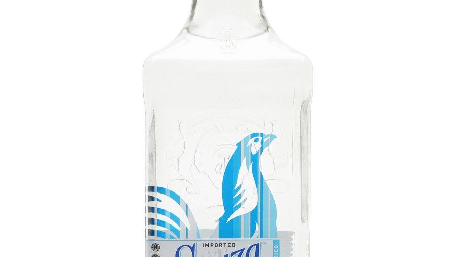 Sauza Blanco Tequila 0.7 Ltr
