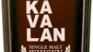 Kavalan Concertmaster Port Cask 0.7 Ltr