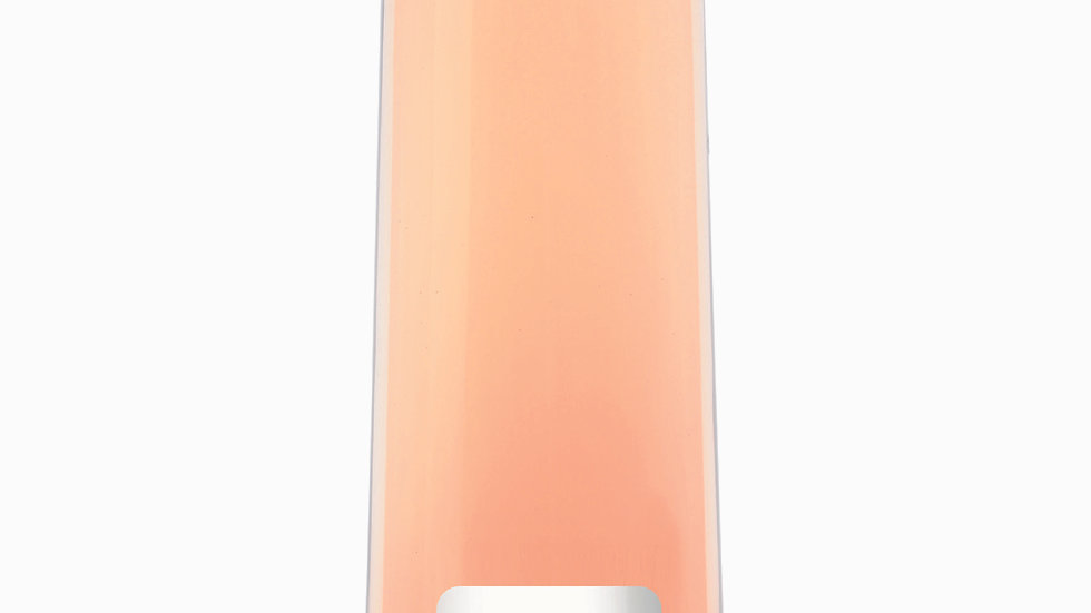 Les Chemins de Perret Rosé Grenache Gris 0.75 Ltr