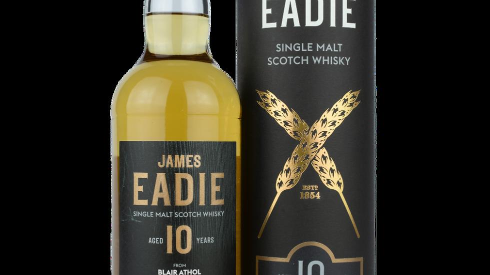Blair Athol James Eadie 0.7 Ltr
