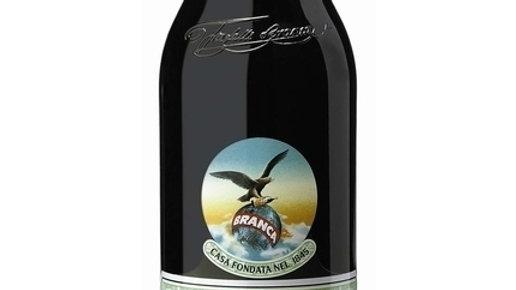 Fernet Branca Menta 0.7 Ltr
