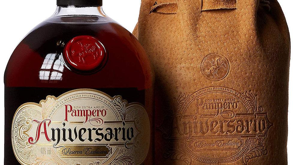 Pampero Rum 0.7 Ltr
