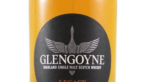 GlenGoyne Chapter Two 0.7 ltr