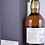 Thumbnail: Port Ellen 7 TH 0.7 Ltr
