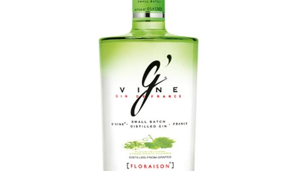 G-Vin Gin 0.7 ltr