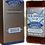 Thumbnail: Jack Daniels Legacy 3 Edition 0.7 Ltr