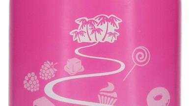 Boswandeling Pink Rasberry & Caramel 0.7 Ltr
