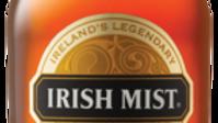 Irish Mist 0.7 Ltr