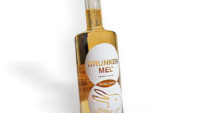 Drunken Mel Karamel Likeur 0.5 Ltr