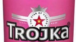 Trojka Pink 0.7 Ltr