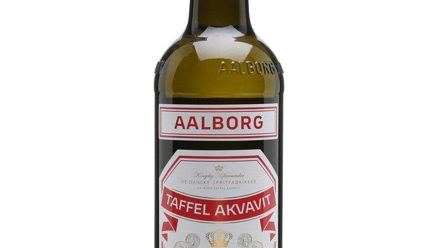 Aalborg Akvavit 0.7 Ltr