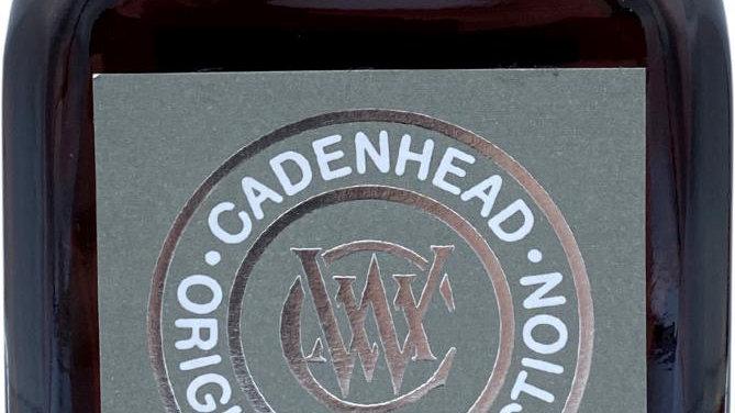 Ardmore Cadenhead 0.7 Ltr