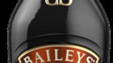 Baileys Salted Caramel 0.7 Ltr
