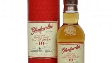 Glenfarclas 0.2 Ltr