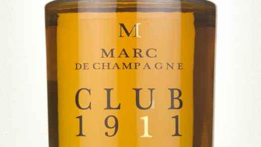 Goyard Marc De Champagne 0.7 Ltr