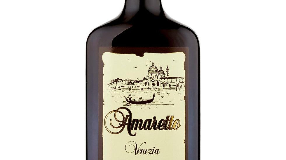 Amaretto Venezia 0.7 Ltr