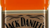 Jack Daniels Gold no27  0.7 Ltr