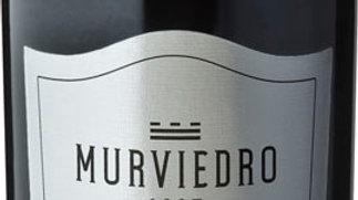 Murviedro Colección Reserva 2014 1.5 LTR