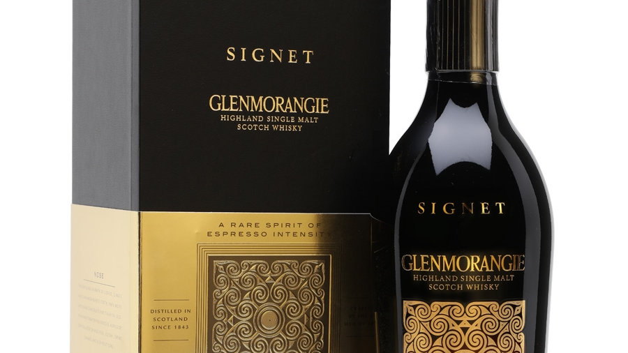 Glenmorangie Signet 0.7 Ltr