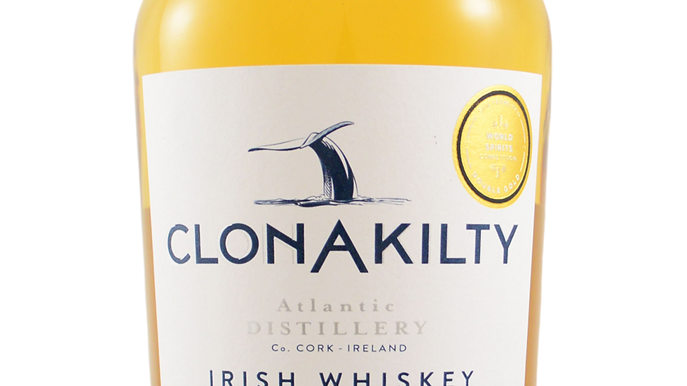 Clonakilty Single Batch 0.7 ltr