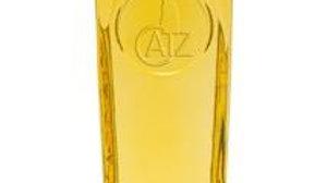 Catz Gin 0.7Ltr