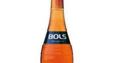 Bols Likeur Apricot 0.7 ltr