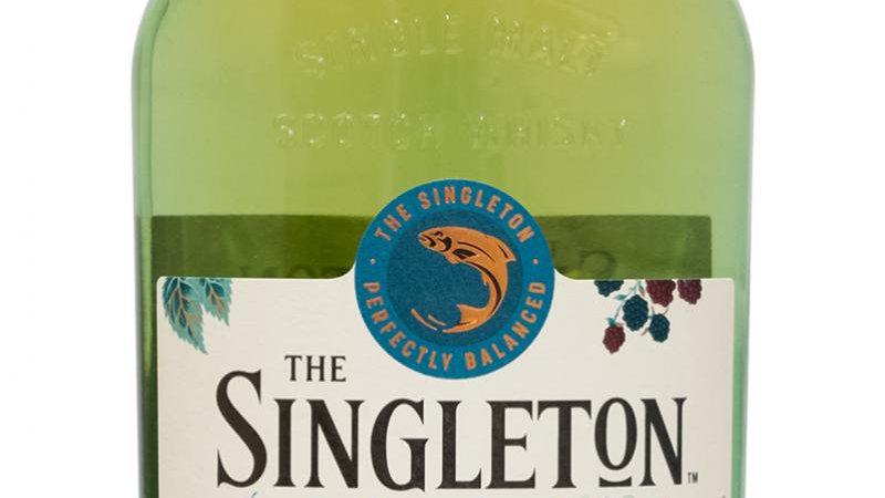 Singleton 17 Jaar Special Release 0.7 Ltr
