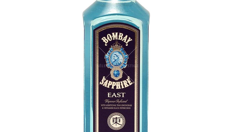 Bombay Sapphire East 0.7 Ltr