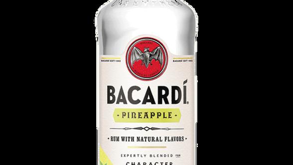 Bacardi Pineapple 0.7 Ltr