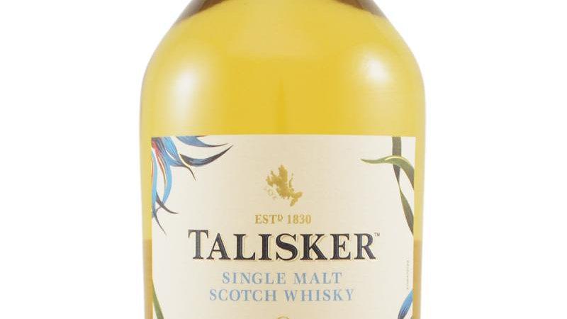 Talisker Special Release 8 Jaar 0.7 Ltr