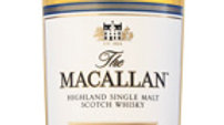 Macallan Gold Double Cask 0.7 Ltr