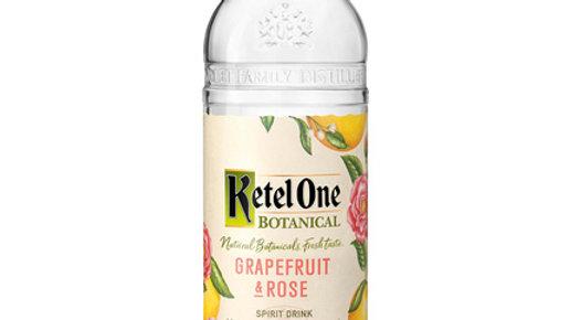 Ketel One Botanical 0.7 Ltr