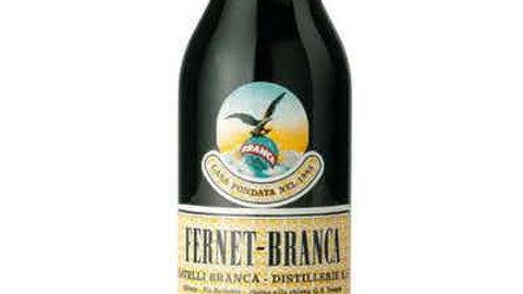 Fernet Branca 0.7 Ltr