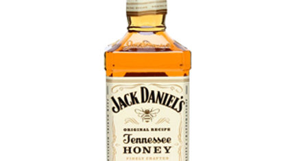 Jack Daniels Honey 0.35 Ltr