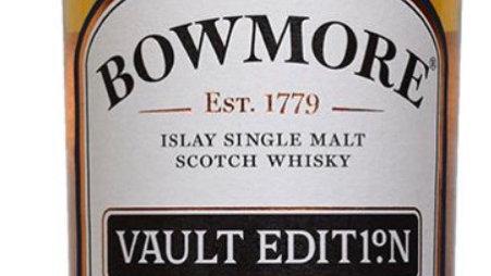 Bowmore Vault  0.7 ltr