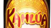 Kahlua 0.7 Ltr