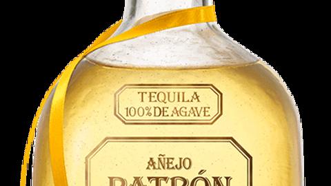 Patron Anejo Tequila 0.7 Ltr