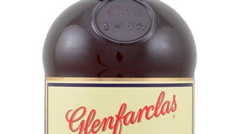GlenFarclas 30 Jaar 0.7 Ltr