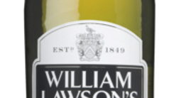 William Lawson 0.7 Ltr