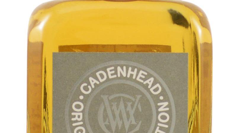 Deanston Cadenhead 10 Jaar 0.7 Ltr