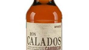Ron Calados 0.7 Ltr
