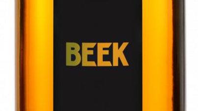 Beek Rum
