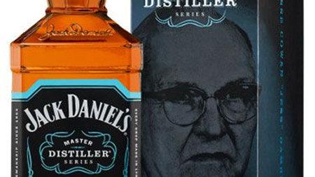 Jack Daniels Master Distiller no4 0.7 Ltr