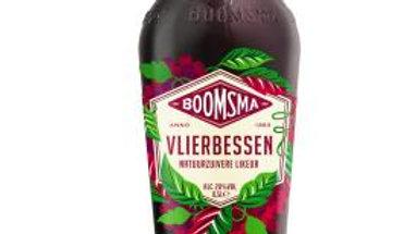 Boomsma Vlierbessen 1.0 ltr