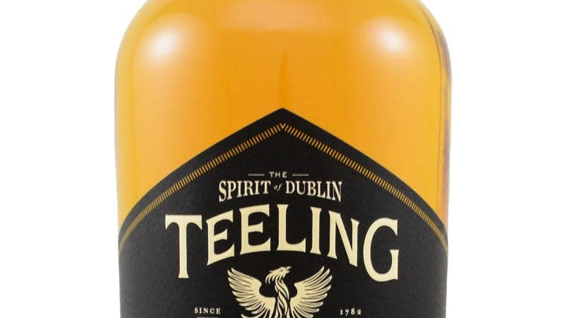 Teeling Strong Ale 0.7 Ltr