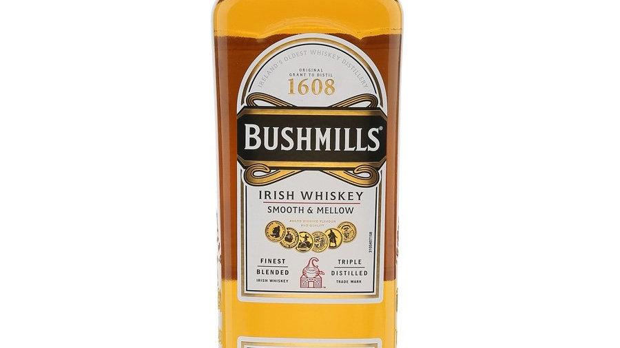 Bushmills Original 1.0 Ltr