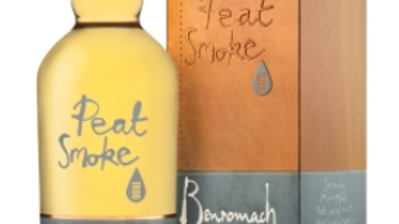 Benromach Peat Smoke 0.7 Ltr