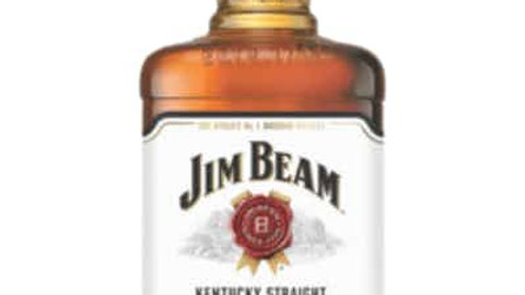 Jim Beam 0.7 Ltr