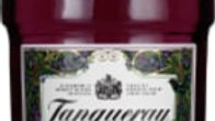 Tanqueray BlackCurrant Royale 0.7 Ltr